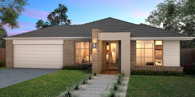 Lot 50 Magpie Dr, Cambooya QLD 4358