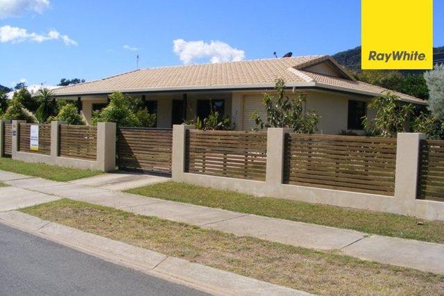 26 Banksia Court, Cannonvale QLD 4802