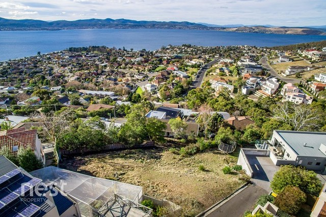 26 Marlborough Street, Sandy Bay TAS 7005