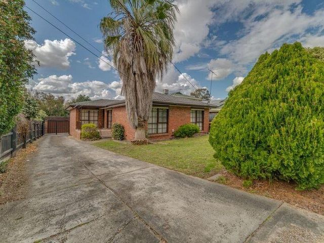 18 Russell Street, VIC 3105