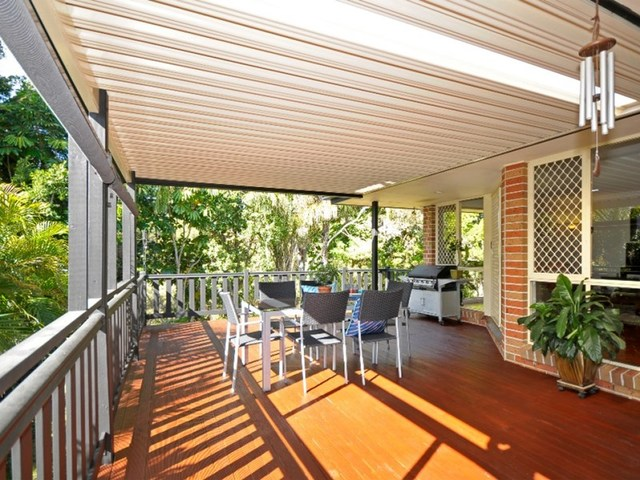 87 Henry Cotton Drive,, Parkwood QLD 4214