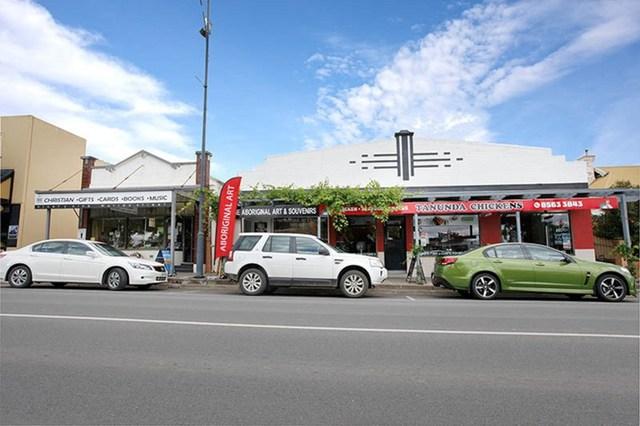95-99 Murray Street, Tanunda SA 5352