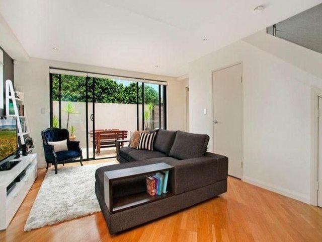 1/1 Macauley Road, NSW 2048