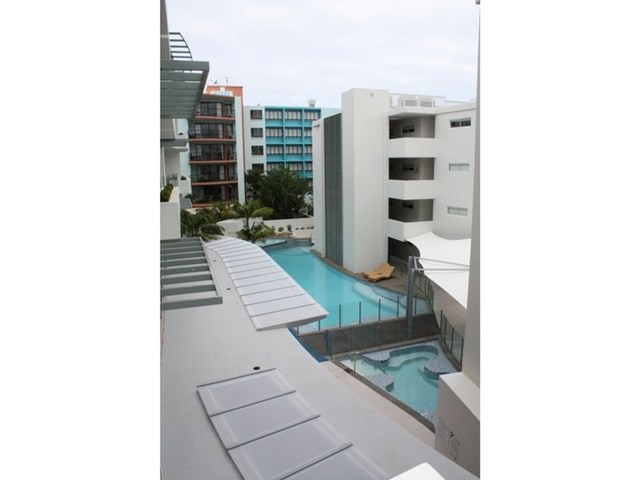 303/10 Leeding Terrace, Caloundra QLD 4551
