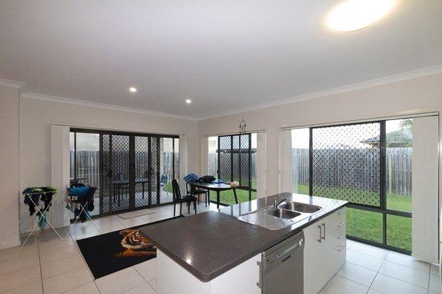 5 Bligh Close, QLD 4655