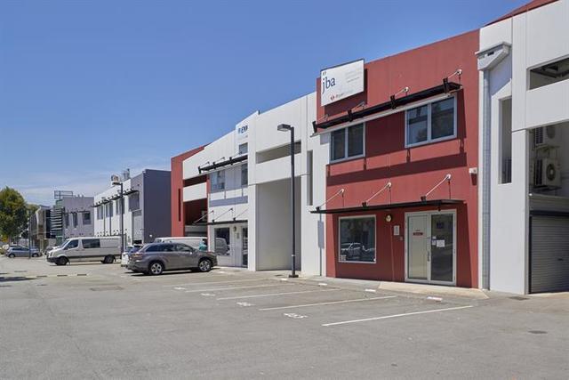E5, 63-85 Turner Street, Port Melbourne VIC 3207