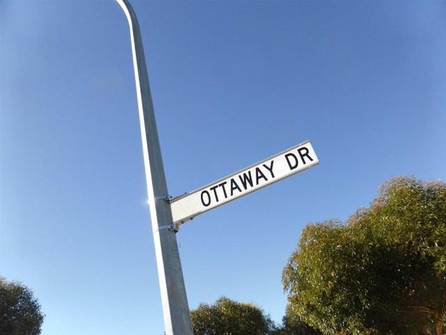 10 Ottaway Drive, Northam WA 6401