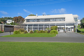 5 Willoughby Street Port Fairy VIC 3284