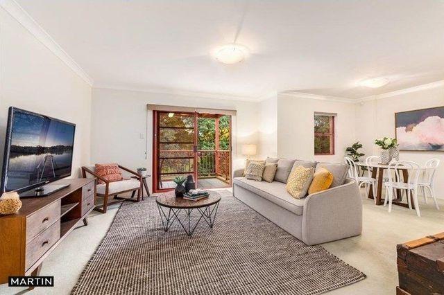 5/1 Foy  Street, NSW 2041