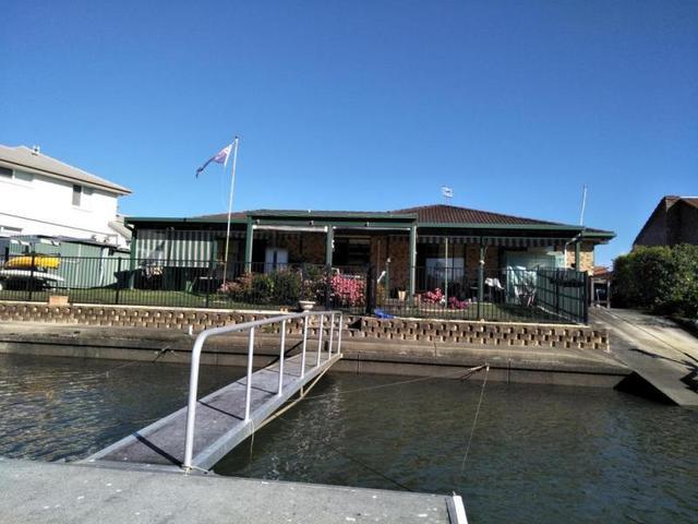 12 Allchin Court, Currumbin Waters QLD 4223