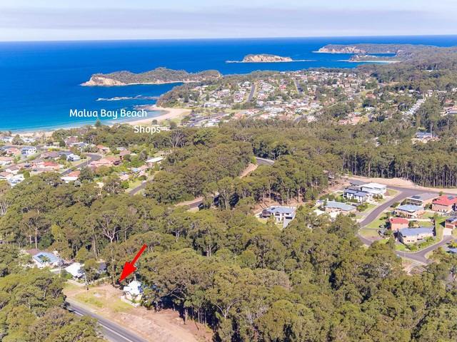74 Bellbird Drive, Malua Bay NSW 2536