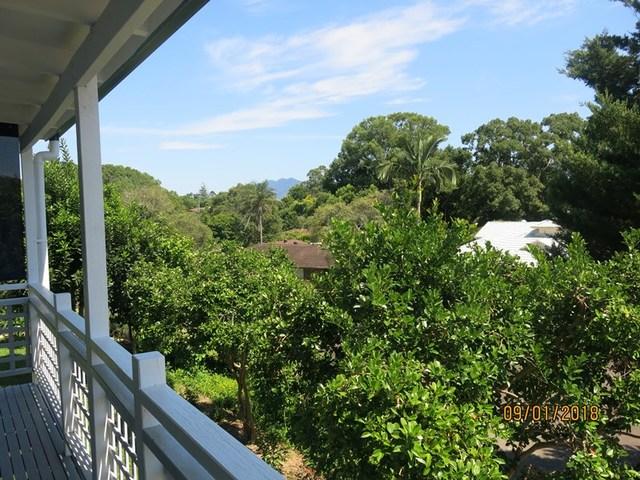 3 Sara Place, Bellingen NSW 2454
