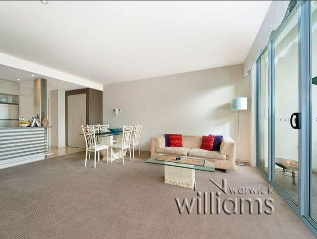 105/54A Blackwall Point Road, NSW 2046