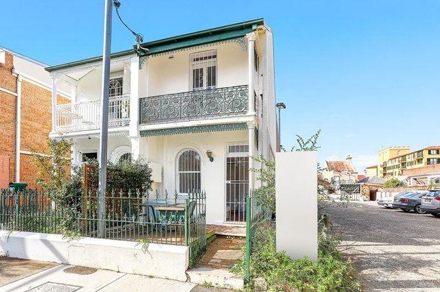 43 Renwick Street, NSW 2040