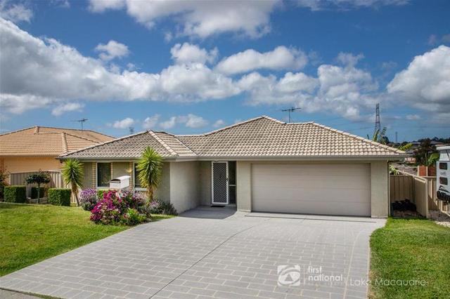 27 Northridge Drive, Cameron Park NSW 2285