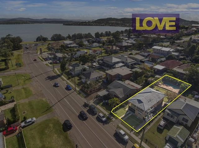 11 Warners Bay Road, Warners Bay NSW 2282