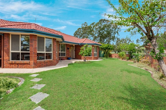 47 Alstonville Way, Currimundi QLD 4551