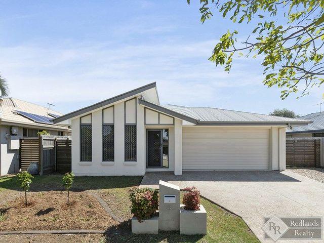 8 Kingsway Street, Wellington Point QLD 4160
