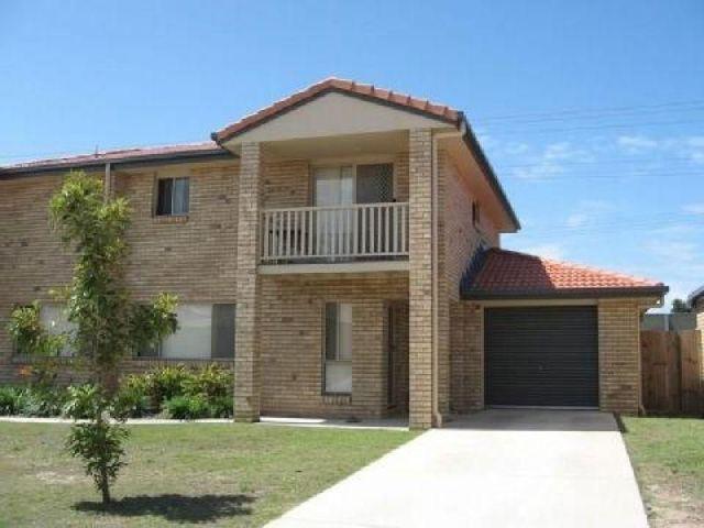 17/80 Webster Road, Deception Bay QLD 4508