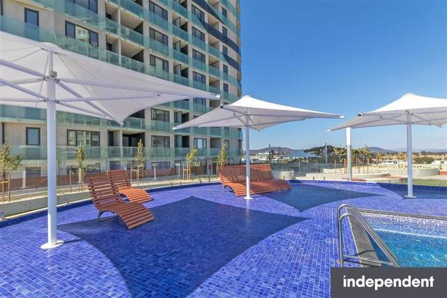 128/1 Anthony Rolfe Avenue, ACT 2912