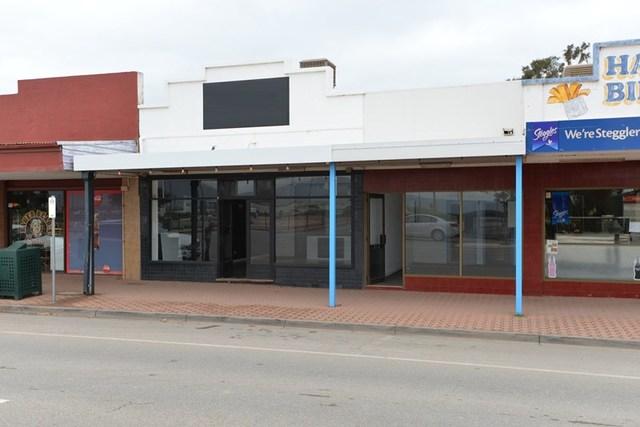 80 Main Road, Port Pirie SA 5540