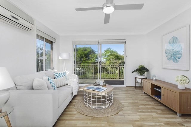 1 Fitzpatrick (West) Avenue, Frenchs Forest NSW 2086