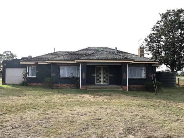4267 Traralgon-Maffra Rd, Heyfield VIC 3858