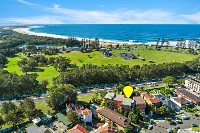 9/30-32 Pleasant Avenue, North Wollongong NSW 2500