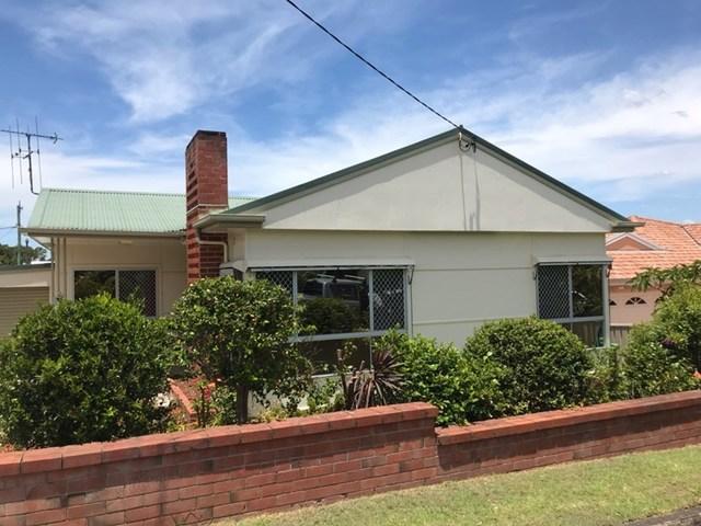 11 Little Wynter Street, NSW 2430