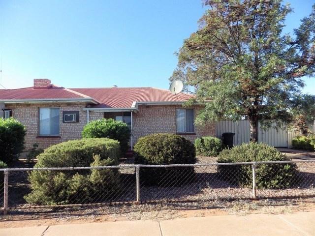15 Haynes Street, Whyalla Stuart SA 5608