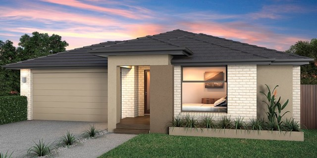 Lot 5 Louis Way, Kawungan QLD 4655