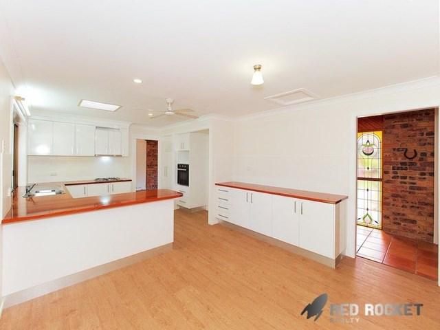 39 Plateau Drive, Springwood QLD 4127