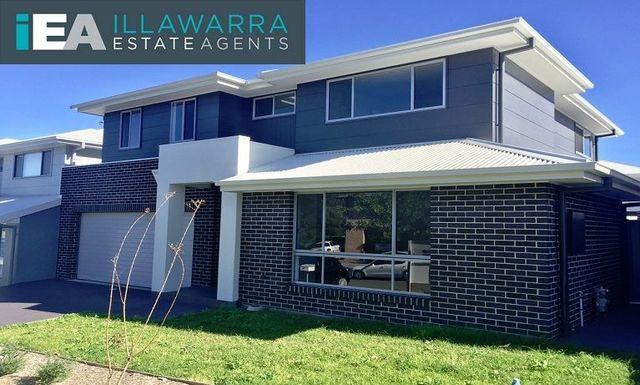 32 Fischer Road, Flinders NSW 2529