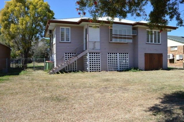 34 Head Street, Laidley QLD 4341