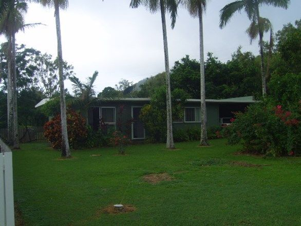 2 Racecourse Road, Cooktown QLD 4895