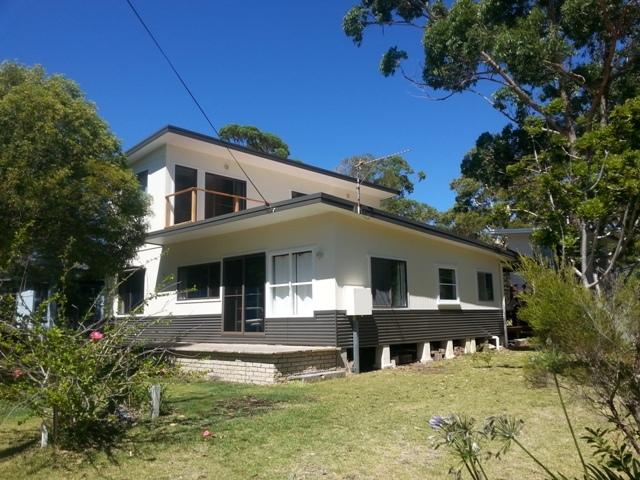 5 Waratah Ave, NSW 2540