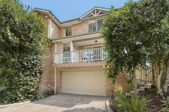 45 Carnarvon Drive, NSW 2086