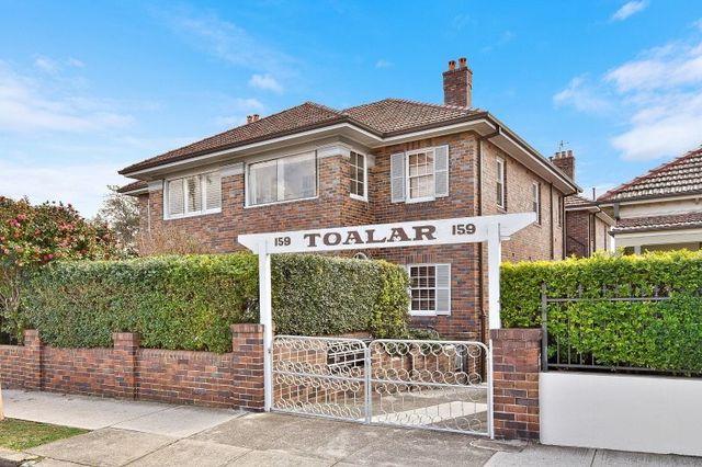 3/159 Smith Street, NSW 2130