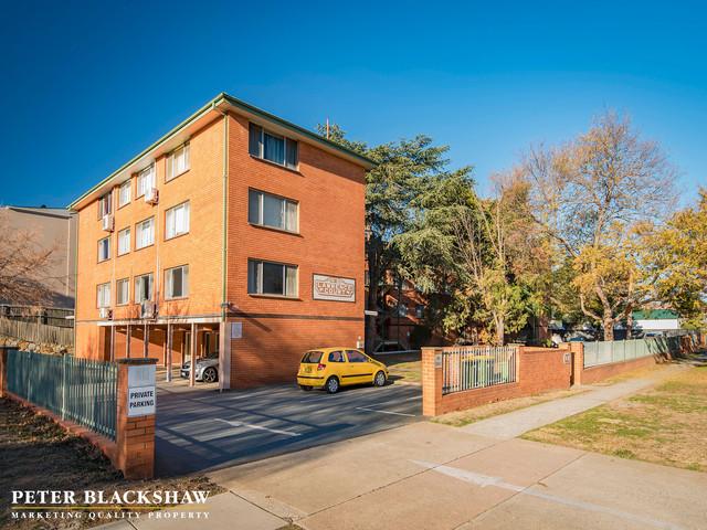 23/74-80 Collett Street, Queanbeyan NSW 2620