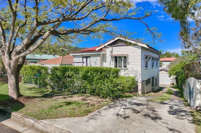 35 Hewitt Street, Wilston QLD 4051