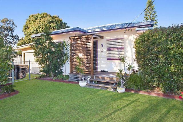 2 Sunshine Avenue, Tweed Heads South NSW 2486