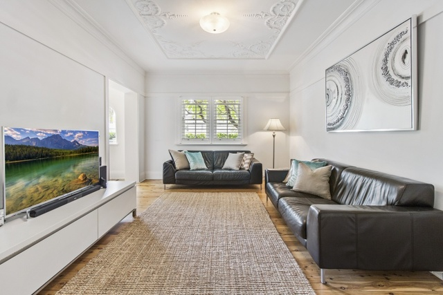 2/1 Esther Road, Balmoral NSW 2283