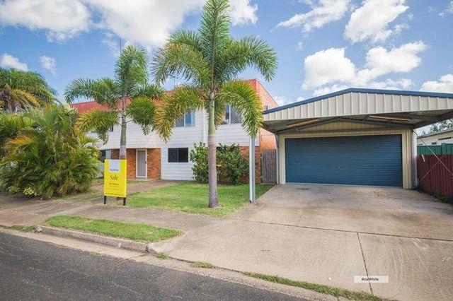 2/132 Main Street, QLD 4701