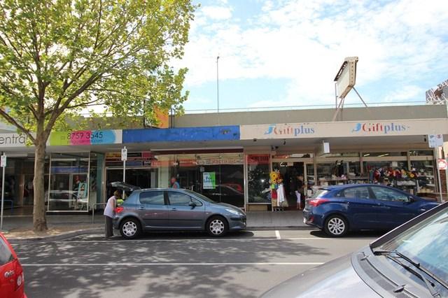Shop 4/22-24 Wells  Street, Frankston VIC 3199
