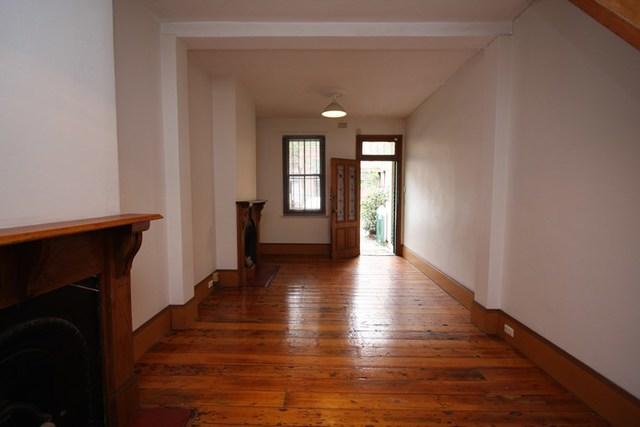141 Jones Street, Ultimo NSW 2007