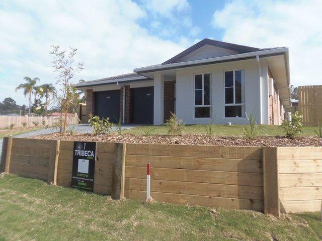 268a Jones Road, Bellbird Park QLD 4300