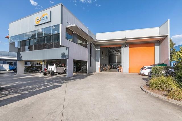 33 Navigator Place, QLD 4011