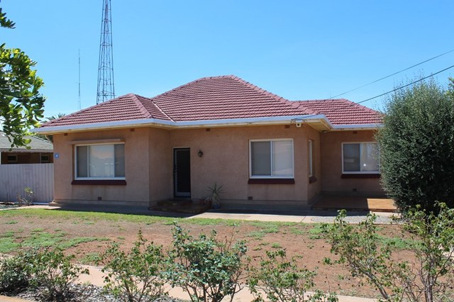 4 Jenkins Street, Port Pirie SA 5540