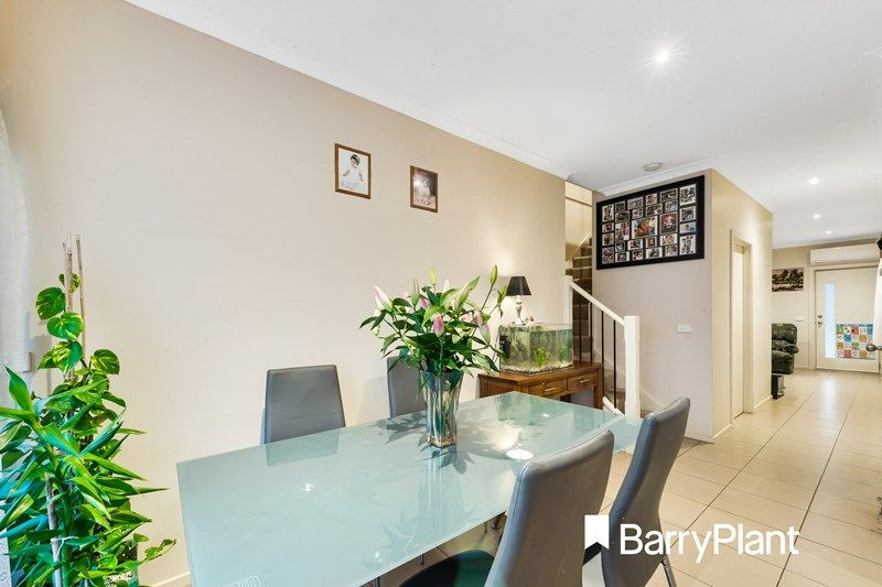 6/438 Morris Road, Truganina VIC 3029 - Apartment for Sale