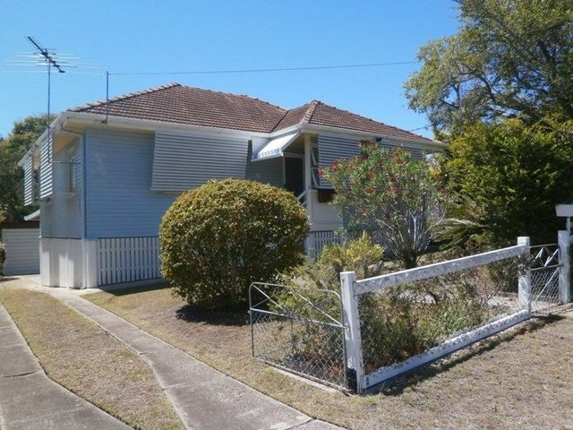29 Windmill Street, QLD 4121